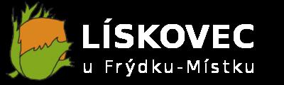 Lískovec u Frýdku-Místku Logo
