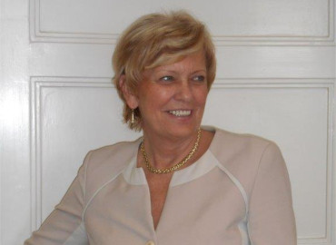 Dagmar Vašíčková