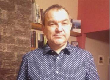 Rostislav Bařina